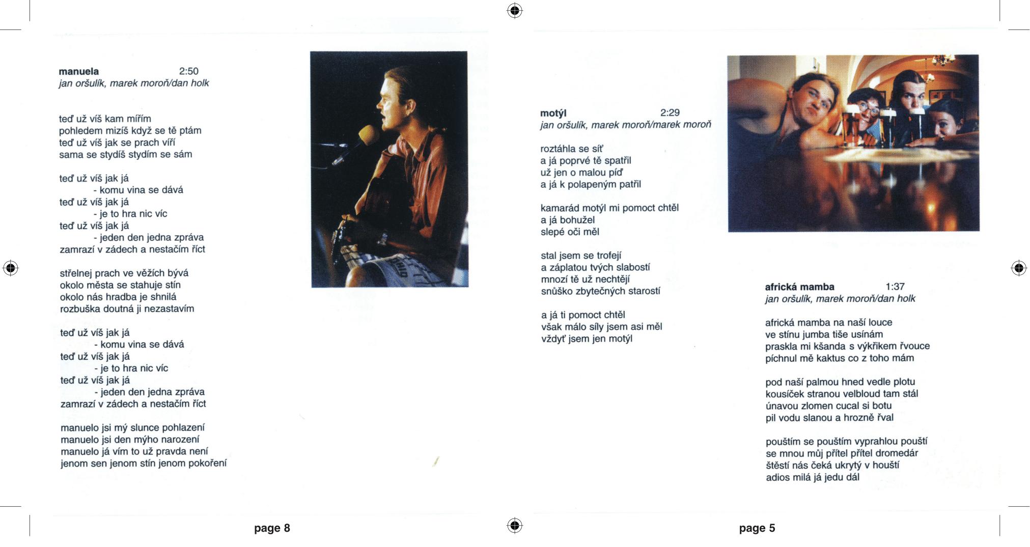CD-Paradaparada-kapely-Prazce-1