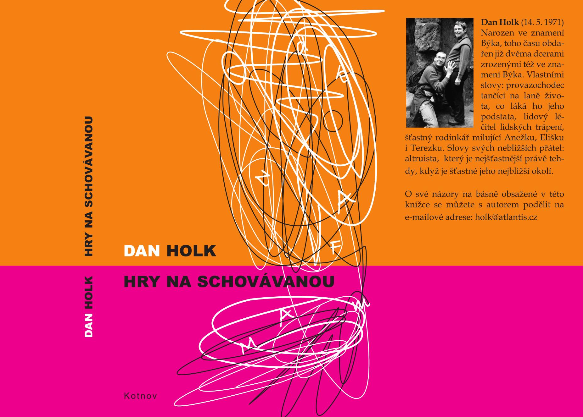 Hry_na_ schovavanou_obalka-1