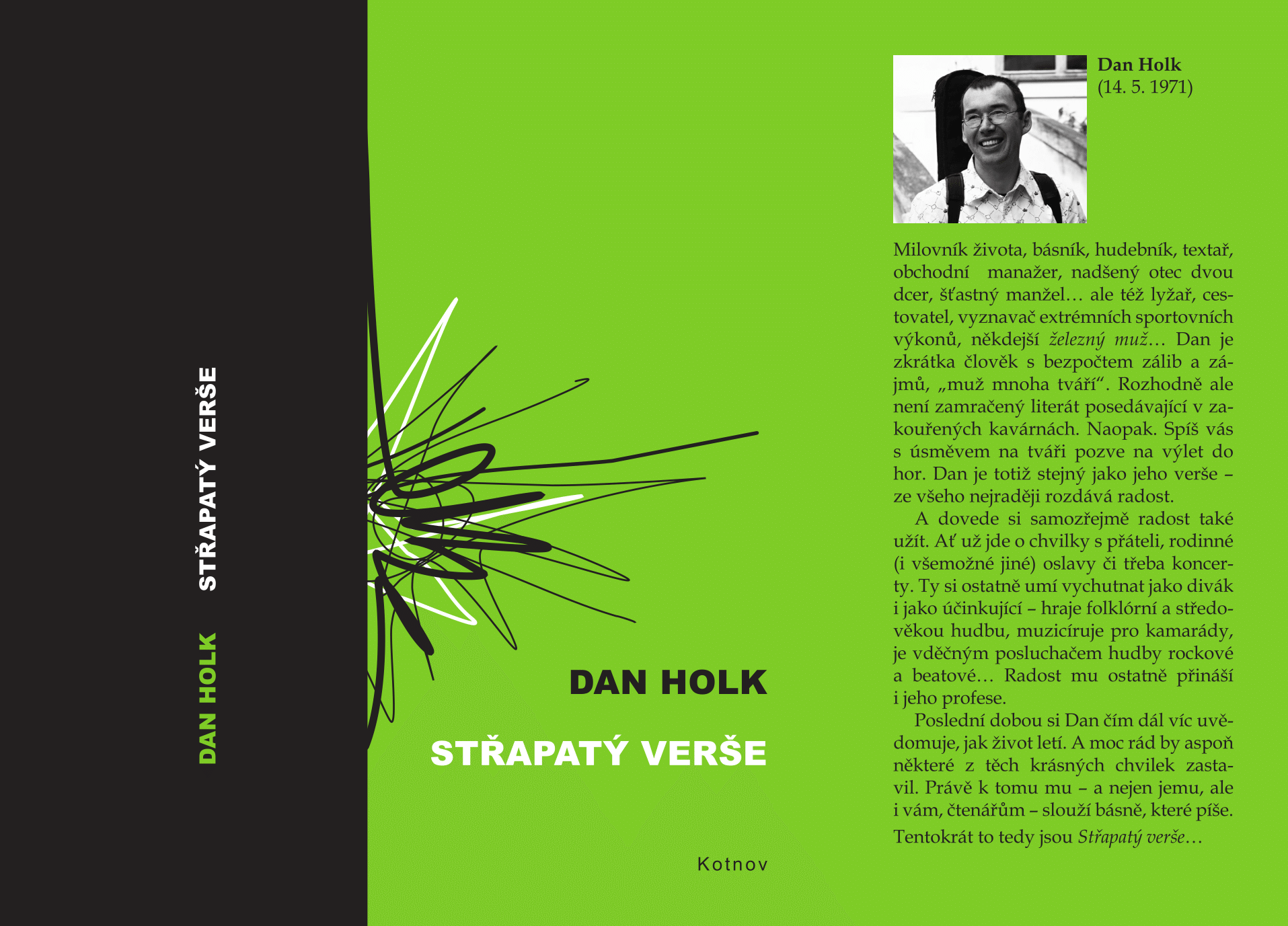 Strapaty_verse_obalka-1