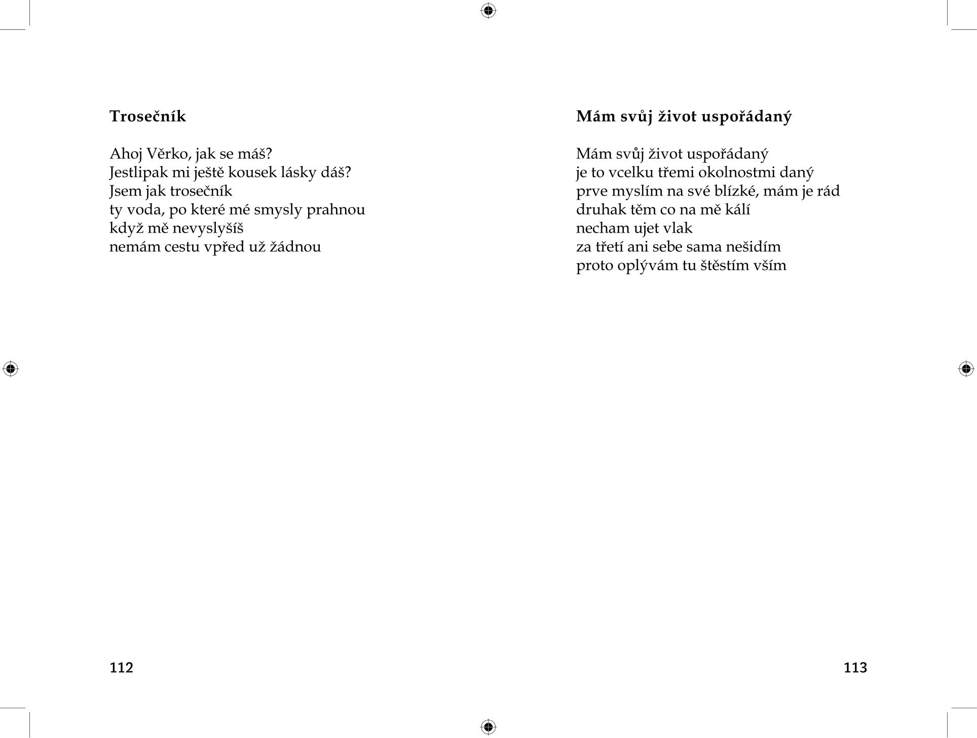 Verse_na_pockani_text-77