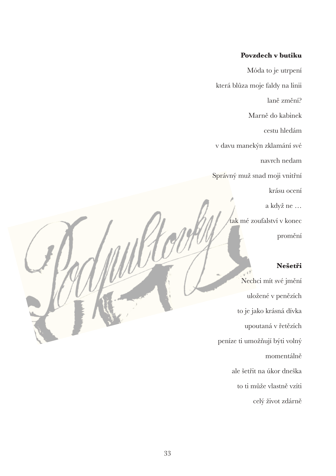 podpultovky-01
